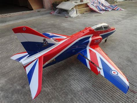 Jet Rx King 180 tuono sport jet