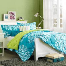 bed bath and beyond long beach 1000 images about comforter comparison on pinterest mattress bedding and bed sizes