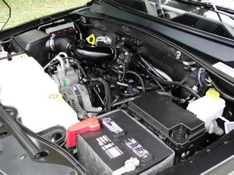 2005 jeep liberty engine problems 2005 jeep liberty engine compartment 2005 engine
