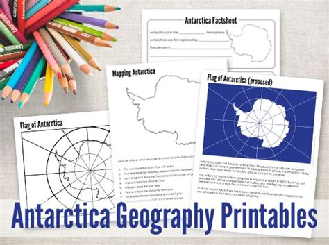 5 themes of geography antarctica 542 best geography for kids images on pinterest