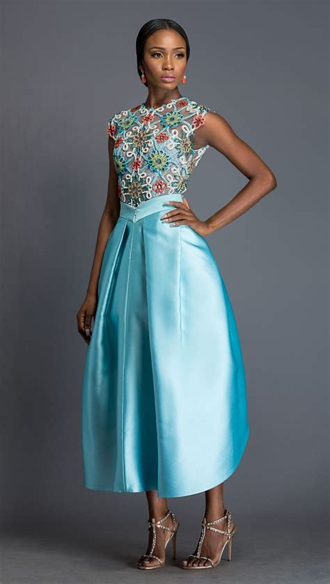 african dresses for women nigeria 486 best images about african fashion on pinterest