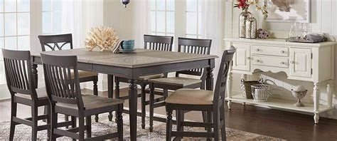 dining room sideboards  buffets optimizing  space