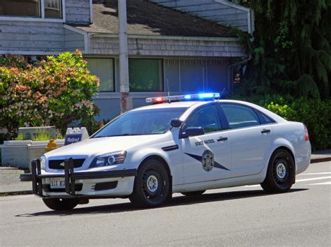 Washington State Patrol Records Royal City Injured In Collision On Sr 26 Sunday Ifiber One News