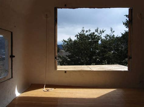 green tree tea room japanese treetop tea house is built high inhabitat green design innovation