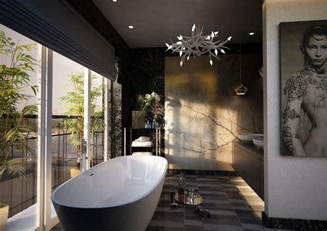 modern master bathroom ideas 3 awesome ideas for master bathroom