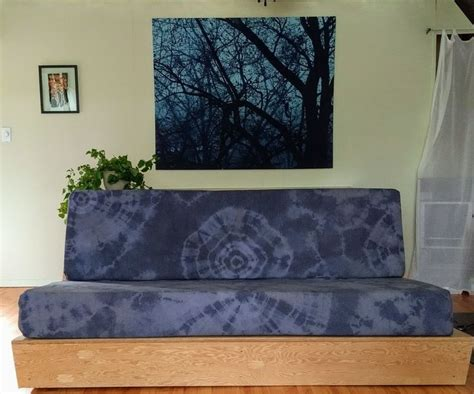 easy diy couch cover best 10 couch cushion covers ideas on pinterest couch