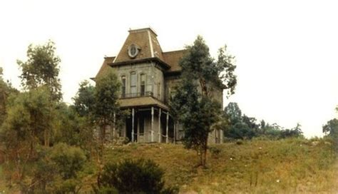 famous houses famous movie houses which movie is this house from the