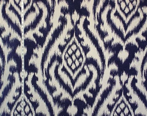 ikat pattern 17 best images about ikat and more ikat on pinterest