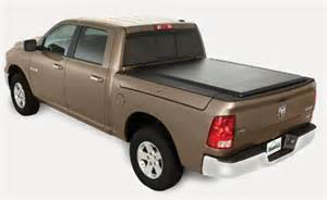 Rambox Cargo Management System Tonneau Cover Rambox Cargo Management System That Provides Weatherproof
