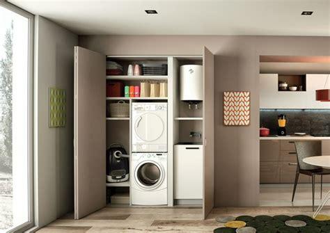 armadi lavanderia oltre 1000 idee su armadio lavanderia su