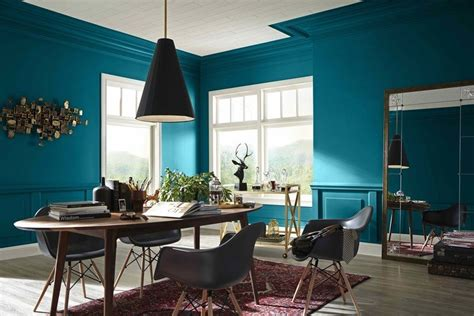 best dining room colors our best bets dining room paint colors 2018 dining room