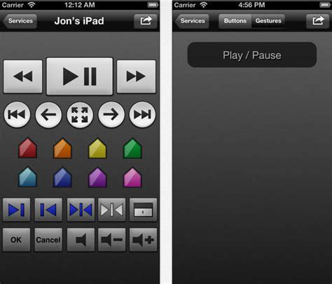 final cut pro for ipad 5 apps to control final cut pro from ipad