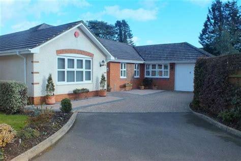 4 bedroom bungalow for sale 4 bedroom bungalow for sale in new milton