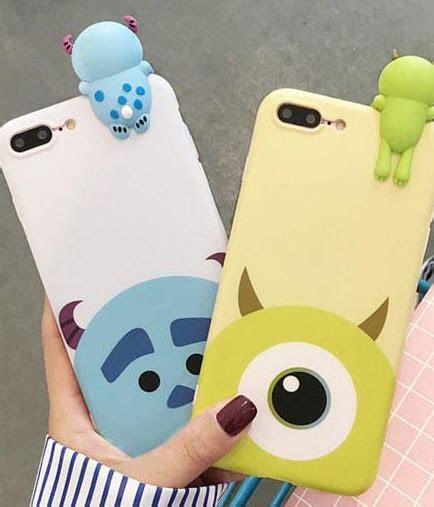 monsters hangin  iphone case iphone   kawaii case