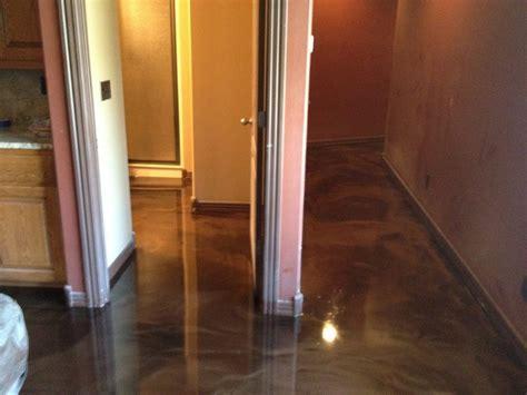 epoxy flooring tulsa 28 images epoxy flooring from
