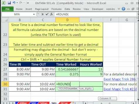 excel format hours over 24 24 hour time calculation in excel adding up time over 24