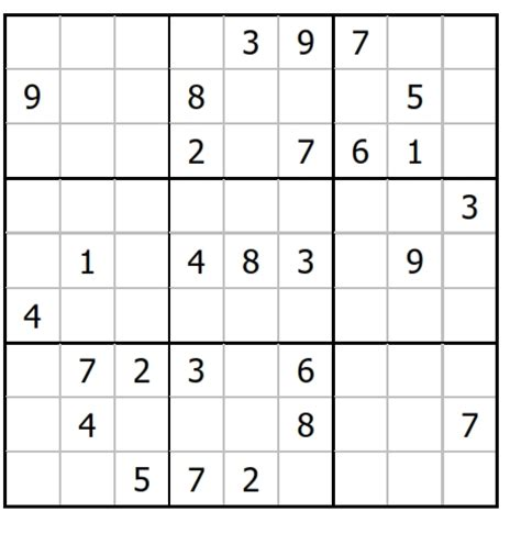 medium sudoku puzzles and solutions by 4puz com sudoku puzzles medium level quotes