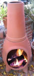 Best Type Of Chiminea Types Of Outdoor Pit Designs