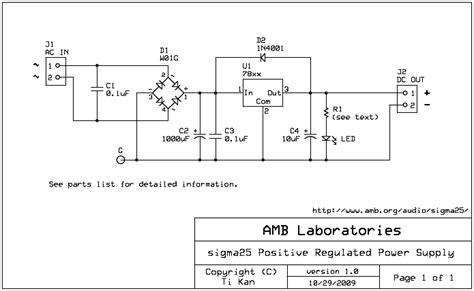 decoupling capacitor nedir lm78xx output decoupling capacitor diyaudio