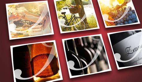 illuminati vini illuminati vini il progetto social insieme a time agency