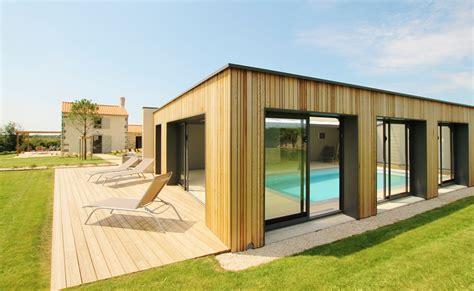 oceavilla location de villa avec piscine en vend 233 e aux
