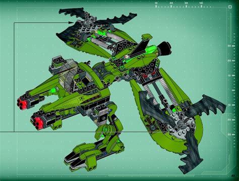 Lego Ultra Agents 70164 Hurricane Heist lego hurricane heist 70164 ultra agents