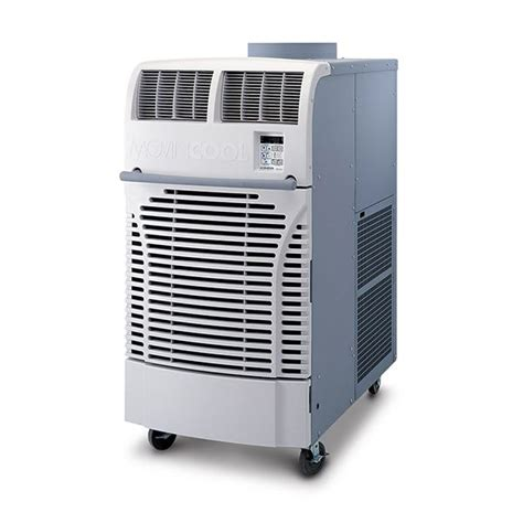 Movincool Office Pro 60 by Movincool Office Pro 60 Portable Room Spot Cooler
