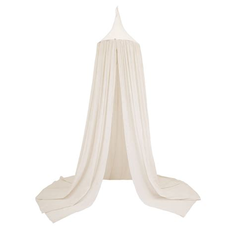 Ciel De Lit Enfant by Ciel De Lit Canopy Ecru Num 233 Ro 74 Pour Chambre Enfant