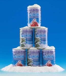 buy artificial snow artificial snow white powder in package buy