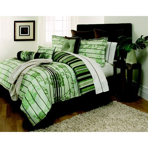 the great find 16 piece comforter set lynette home bed