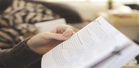 leer libro e amado amo en linea 20 libros de psicolog 237 a para estudiantes y profesionales