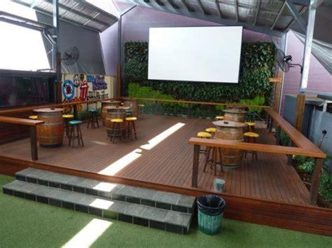 home design outdoor living credit card modern bar designs