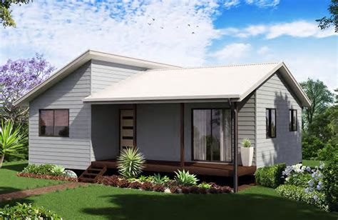 2 bedroom house plans ibuild kit homes