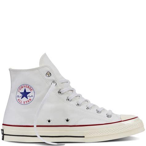 All Converse chuck all 70 converse gb
