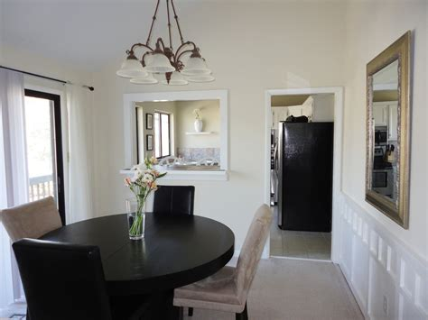 modern dining room paint colors dining room paint ideas with chair rail white spray paint wood picture frame brown