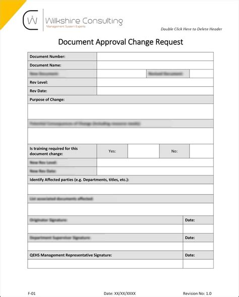change document template okl mindsprout co