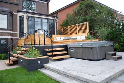 moderne überdachungen terrasse terrasse moderne ma terrasse