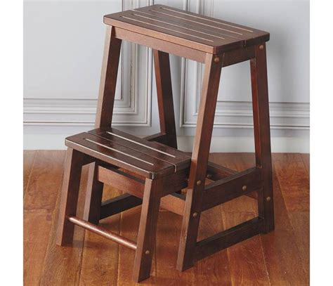 Winsome Wood Step Stool by 288 Best Images About Clever Furniture On