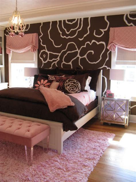 pink and brown bedroom ideas 5 answers what are pink and brown bedroom ideas quora