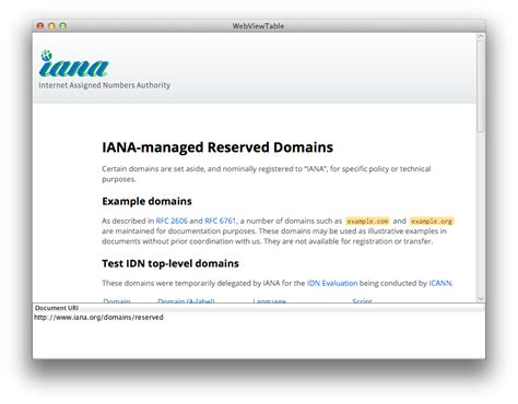 javafx layout listener java display jtable with javafx stack overflow