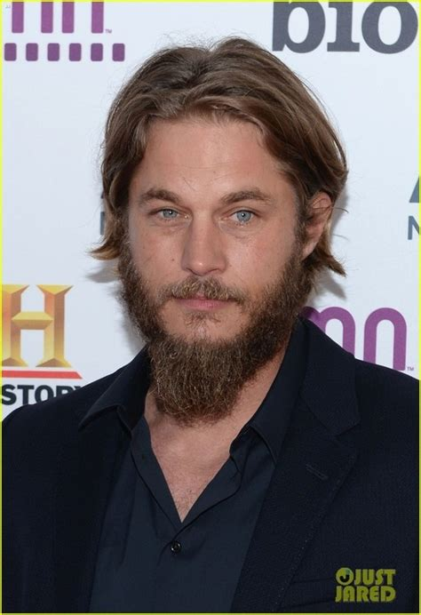 17 best images about travis fimmel on pinterest men with 17 best images about travis fimmel ragnar lothbrok on