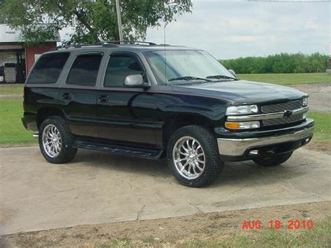 free car manuals to download 1997 chevrolet express 2500 on board diagnostic system service manual 1997 chevrolet tahoe manual free download 1997 chevrolet tahoe manual free