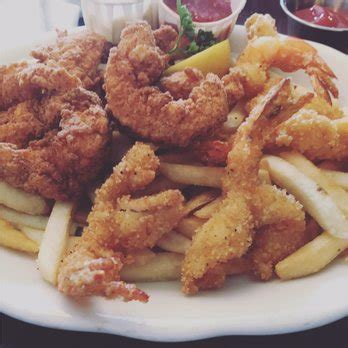 Pappadeaux Seafood Kitchen Conroe Tx by Pappadeaux Seafood Kitchen 260 Photos 170 Reviews