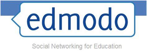 edmodo yaitu panduan mengelola edmodo untuk guru fatkoer wordpress com