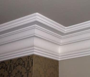 Plaster Cornice Suppliers by Dm3050 Hanover Edwardian Coving Grand Hanover Edwardian