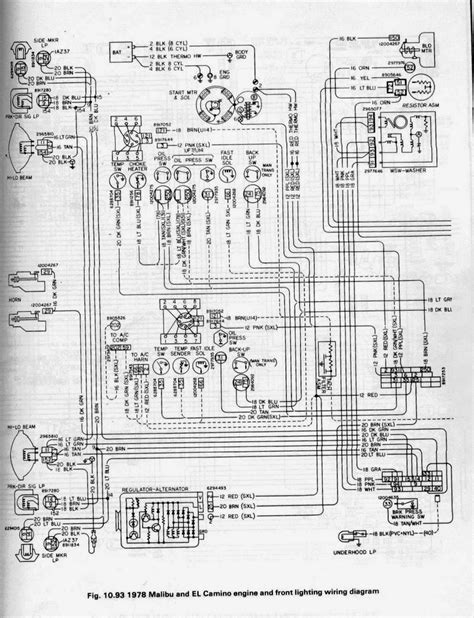 1979 chevy truck wiring diagram motorcycle review and