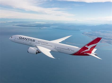 qantas flights domestic international book cheap flights webjet