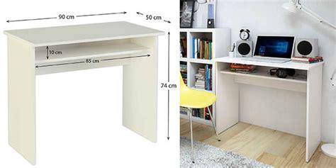 escritorio barato mesa de escritorio meka block k 9465b por s 243 lo 24 90