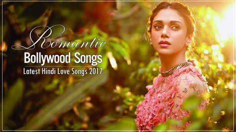 new hindi songs latest hindi songs driverlayer search engine