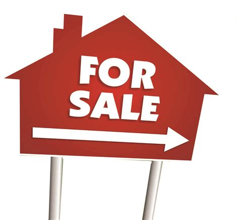 where to buy house for sale signs house for sale sign 28 images pole barns for sale pole